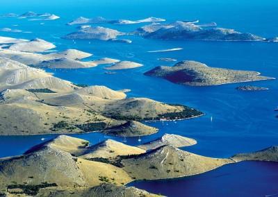 archipelag-kornati (Copy)